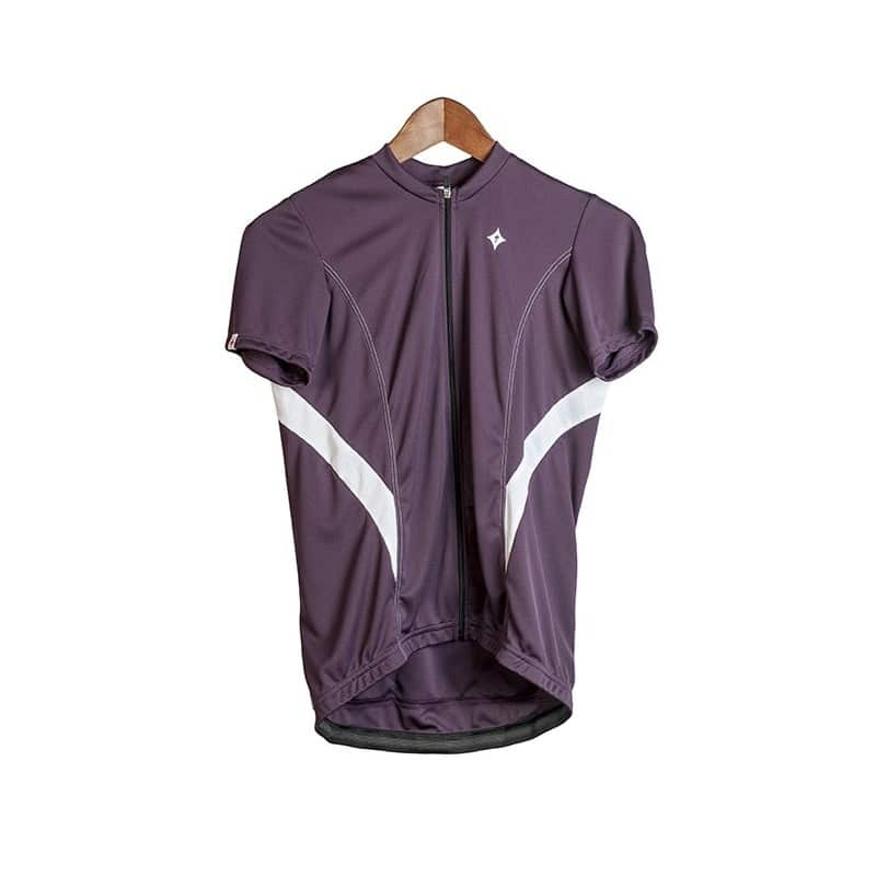 Specialized Women Solid Talla S