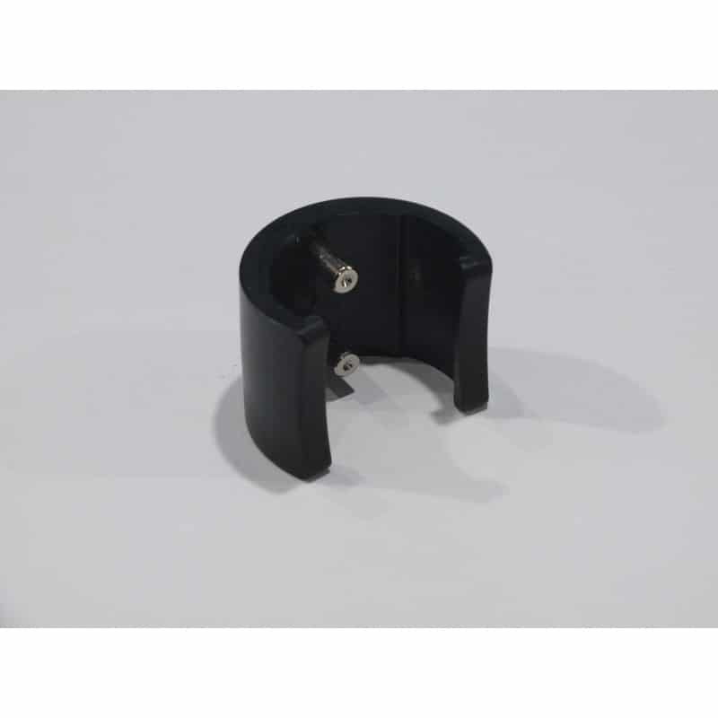 Clip para botavara Aeron 47 mm