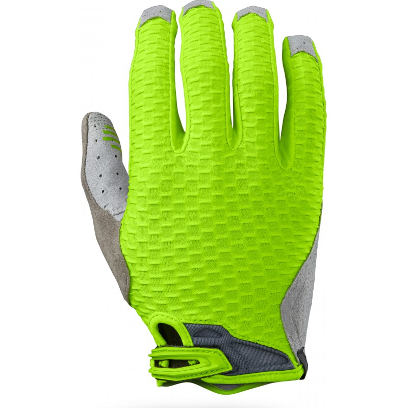 Guantes Specialized Ridge