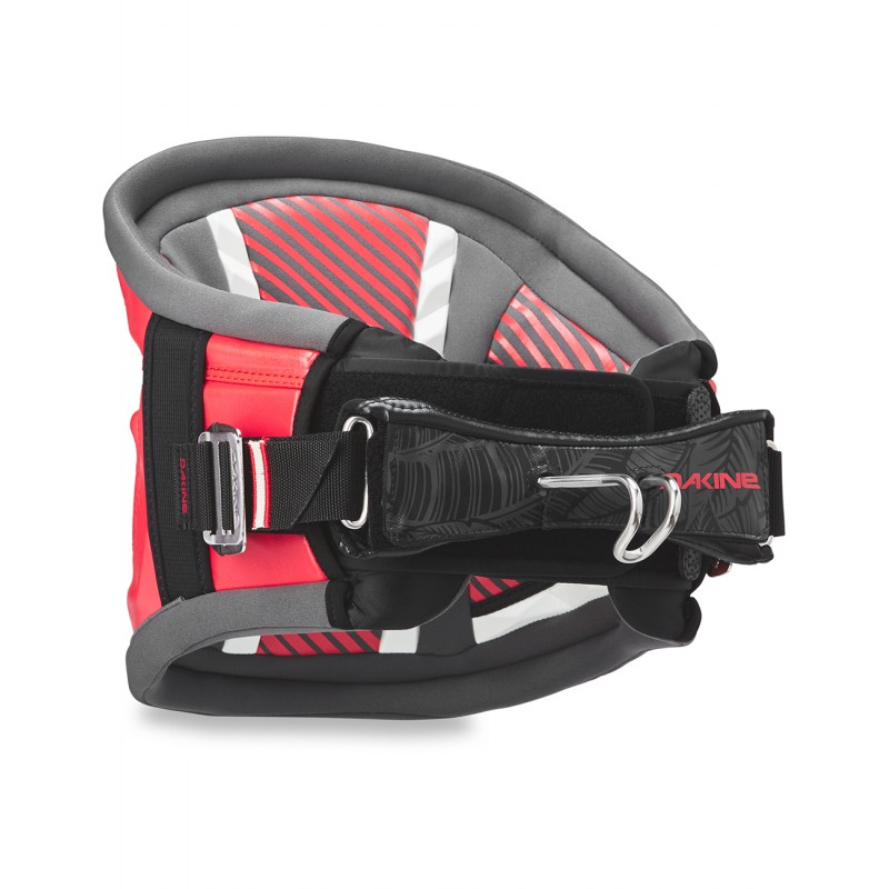 Arnés de windsurf DaKine T8 Slider