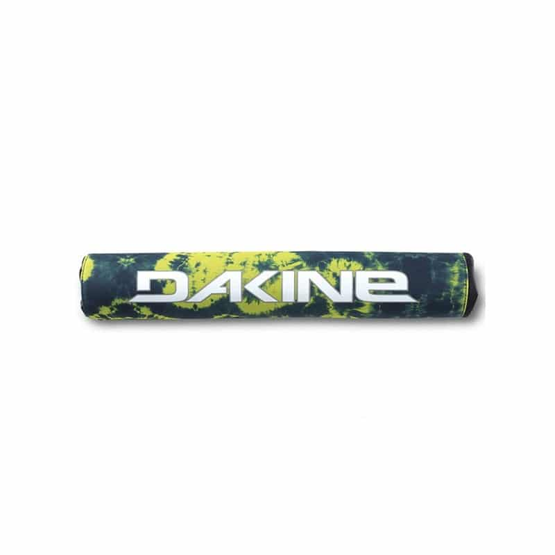 DaKine Rack Pad