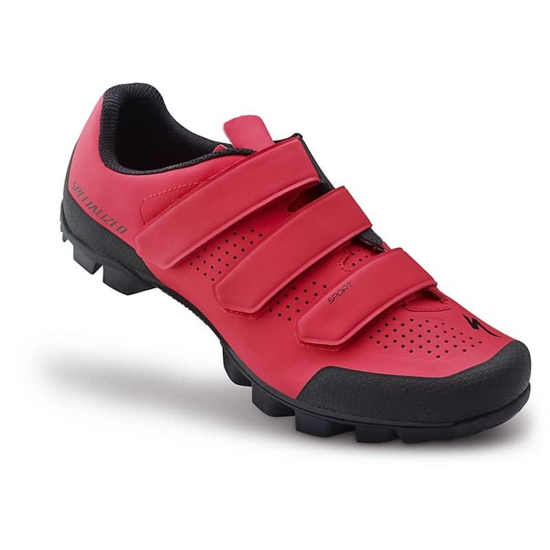 Zapatillas Specialized Sport