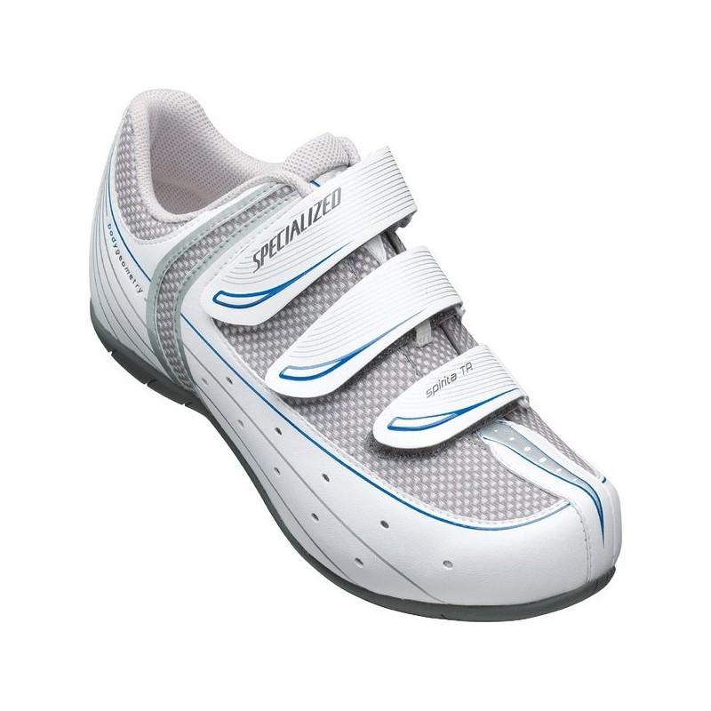 Zapatillas de mujer Specialized Spirita Touring