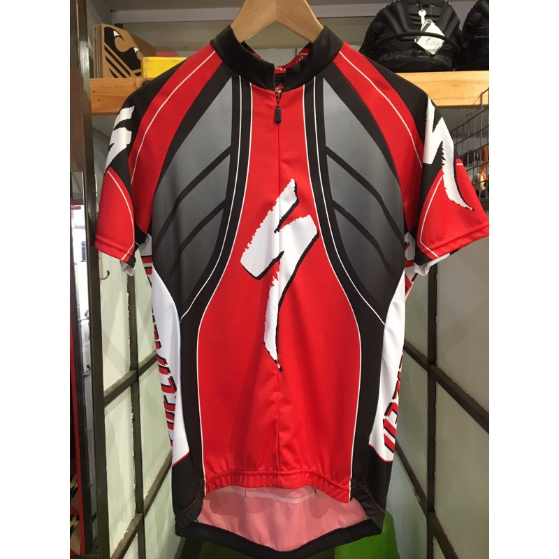 Specialized Comp Racing Jersey