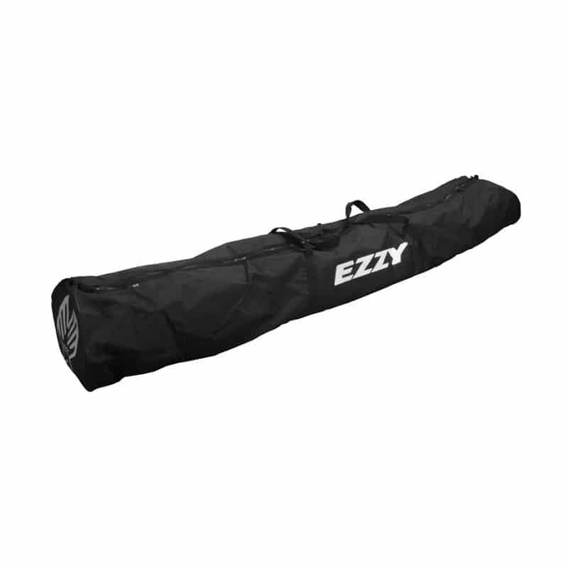 Ezzy Quiver Bag