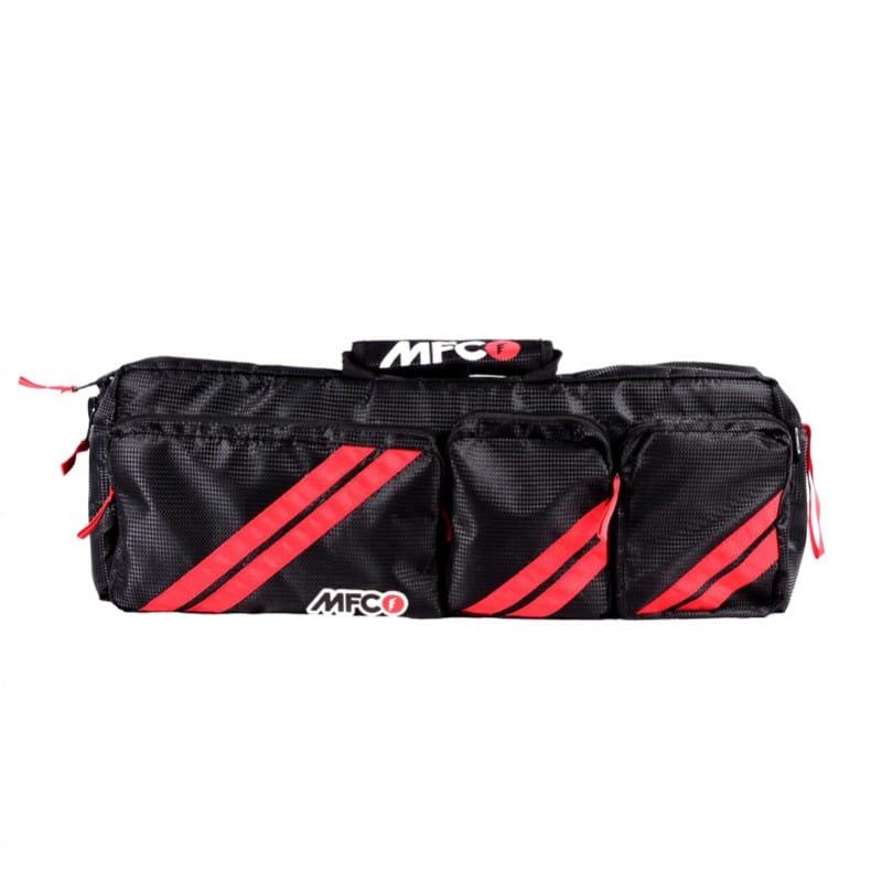 MFC Fin Bag pequeña