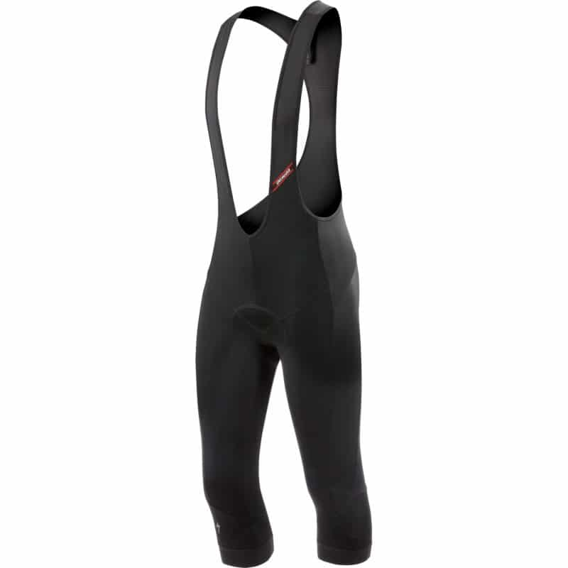 Culotte Specialized Therminal RBX Comp