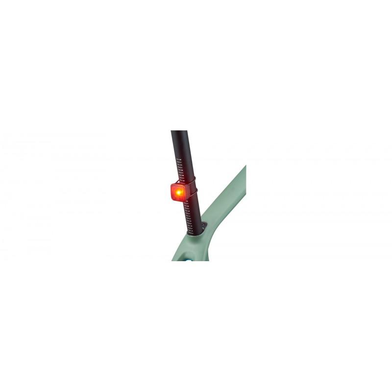Specialized Flashback Tail light