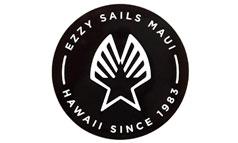 logo-ezzy