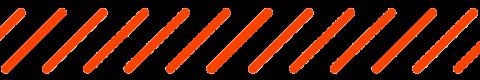 sup-icon-largo