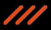 sup-icon